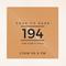 FADE TO BASS – EPISODE 194