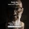"""Magna Recordings Radio Show by Carlos Manaça #11 2019   Studio Mix pres. Natalino Nunes """"Sagrada EP"""""""