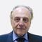@CarlosHeller Pte del Partido Solidario y del Banco Credicoop PUNTO DE REFERENCIA 19-3-2019