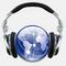 SKYMIXDEEJAY - On Air - 15-09-2015 (22h 23h)