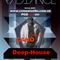 Dj-Gherald Cano - Deep House 1 - 2017