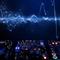 Oct-Nov 2017 Club Mix