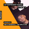 Afterpresent Radio Episode 014 | BRX & Noisewall (MIAMI SAMPLER 2019)
