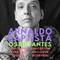ARNALDO BAPTISTA of OS MUTANTES: Brazilian Psychedelic Rock Legend!