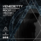 Venedetty @Dark Unity PDCST 022