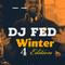 DJ FED MUSIC - WINTER EDITION 4