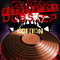 The Cr!ptak Weekend Mix Dubstep Edition 2.27.2015