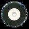 Katko A. - M1001 mix