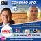 Programa Conexão Ufo 29.07.2021 Claudio Iatauro e Cel. Welliston Paiva