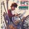 Camabuca - Jazzy Beats & Clicks Part One Session for Radio RapTz 091218