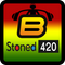 2019-06-09 Dave Donkervoort 22-00 uur STONED420 BigB21