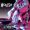 House Calls - Dj Doctor J