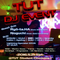 2016/05/21 TechnoTUT DJ Event 再現mix