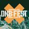 DNB Fest 2016 contest minimix