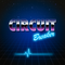Mesmic - Circuit Breaker