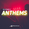 THE CATEGORY IS: ANTHEMS (June 2020) (DJ Phil Marriott)