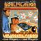 ☆VolumetricaVision DjSet☆Presents: Soulpilation#38 For Soul fingers-Vinyl Selecta! - 7/4/18