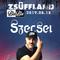 2019.08.18. - Zsüffland on Tour - BlaBla, Orosháza - Sunday