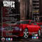 DJ I Rock Jesus Presents Street Heat 14