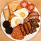 Breakfast with Kennet Radio - 16th September 2021