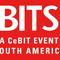 BITS - Entrevista Jorge Krug