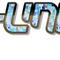 DC UNITE -  ~DJ CLAY~  FUNKY DISCO HOUSE MIX