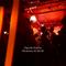 Dazzle Drums Mixshow 10.30.19