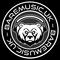 Baremusic.UK - Jack DJ Mystery - New House Show - 20.02.2021