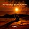 Doc Idaho - African Sundown