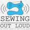 Sewing Don'ts
