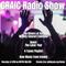 CRAIC Radio Show June 10, 2021