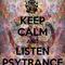 Dj Dark Presents Psy Spirit Trance vol 1