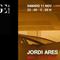 Jordi Ares @ Garage 442 (BCN 11/11/17)