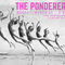 The Ponderers • 03-25-2019 • Sandra Treviño & Stephanie Manriquez