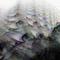 AlphaGamma-mix026