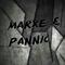 MarXe & Pannic - Set For dream