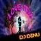 DJ Dinu - Love Mix