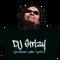 DJ Strizy - Nympho pt 3 (3-20-2018)