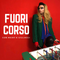 FUORICORSO feat. ROVYNA RIOT - S02 E08 - 6 MARZO 2019