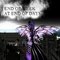 End of Days:  End of Week at End of Days - December 23, 2011
