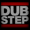 EXTENDED DUBSTEP MIX!(DJC) & (DJ DUBLIN)