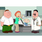 Debunking Anti-Vaxxers, Family Guy Stewie gets Vaccinated and Dr. Crislip MD Defends Vaccines.