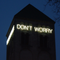 NCN - Don't Worry