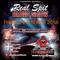 Real Spit Radio Show 2nd November 2018