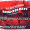 RS Mix (Brighter Days)