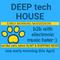 Deep Tech House - April (not classic or live mix).2