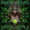 Goawizzard - Energyapple [Promo-Mix]