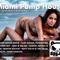 Miami Pump House #1 - mixed by DAYJOE