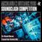 Outlook Soundclash - Champion Sound Mix - Dub / Reggae