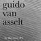 Guido van Asselt in the mix - 1